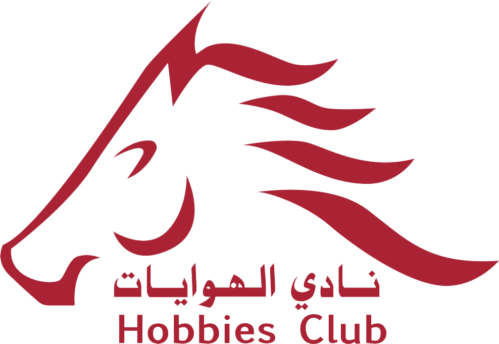 Hobbies Club